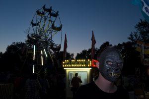 Stonefort Carnival
