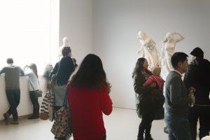 27-brooklyn-museum-statues-elevator-area
