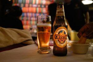 32-peruvian-beer-cristal-coco-roco