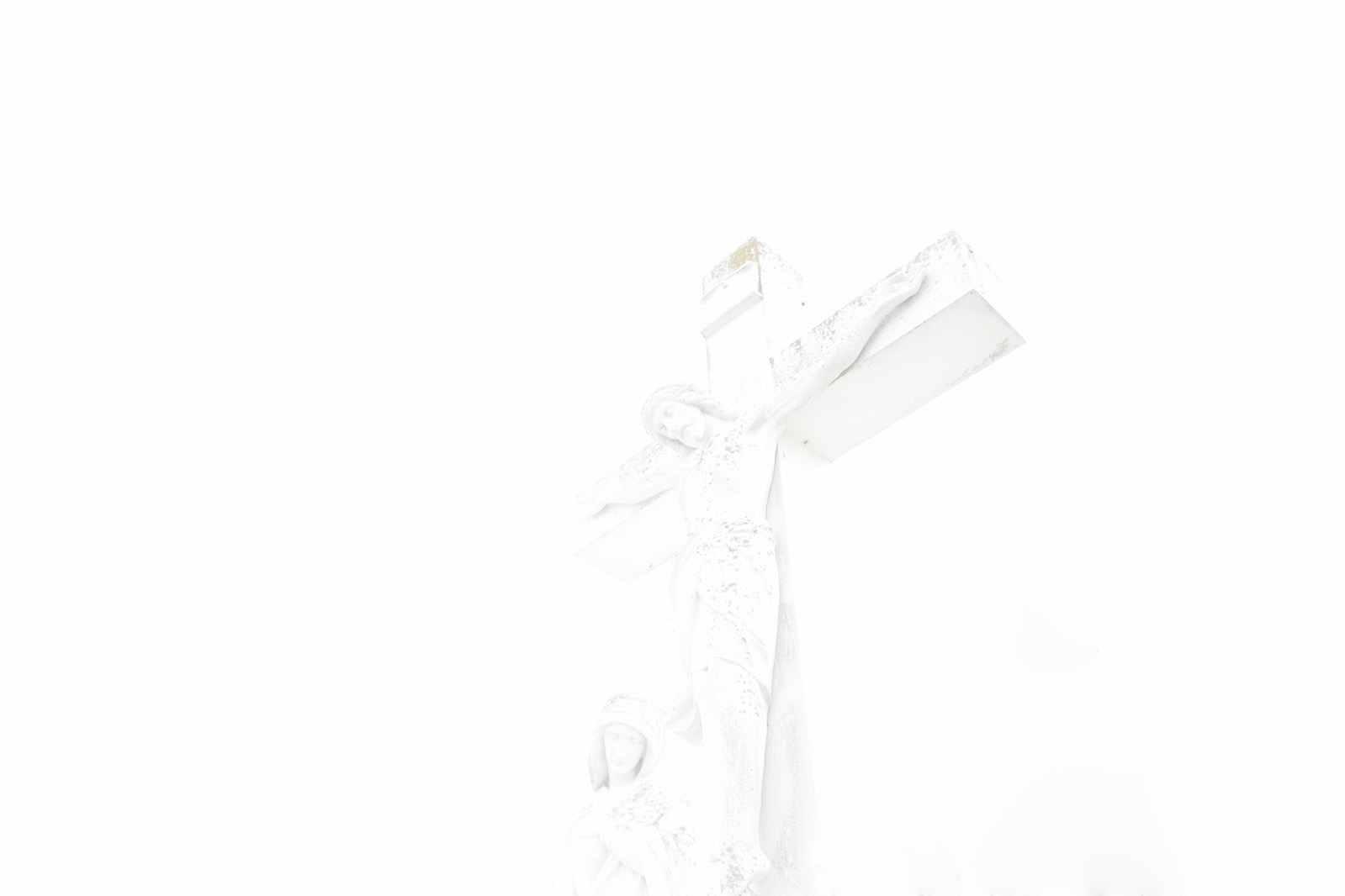 michael-webster-soitude11