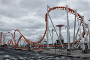 03-conely-island-new-rollercoaster