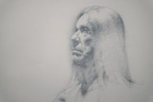 22-brooklyn-museum-iggy-pop