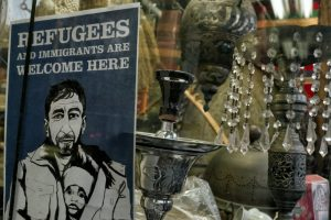 28-refugees-welcome-atlantic-avenue